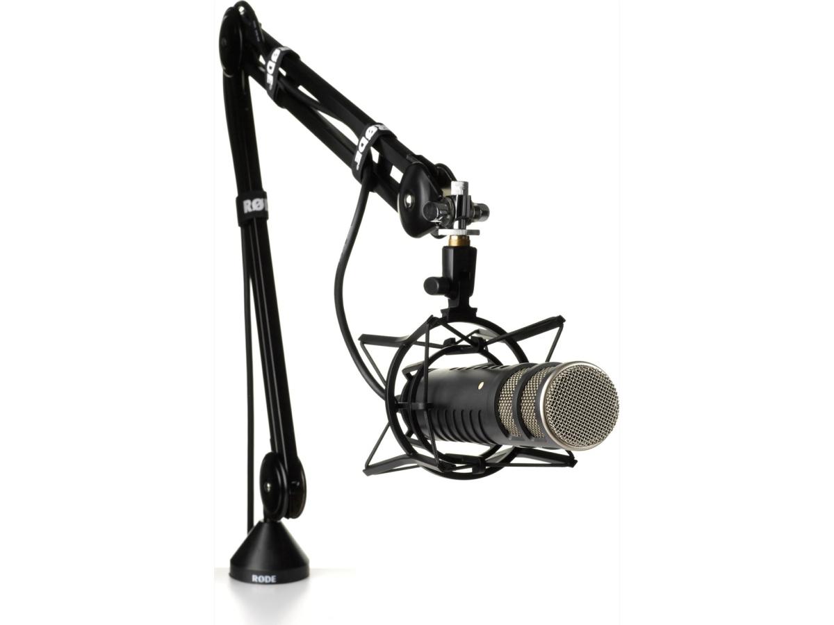 rode-psa-1-microphone-boom-arm